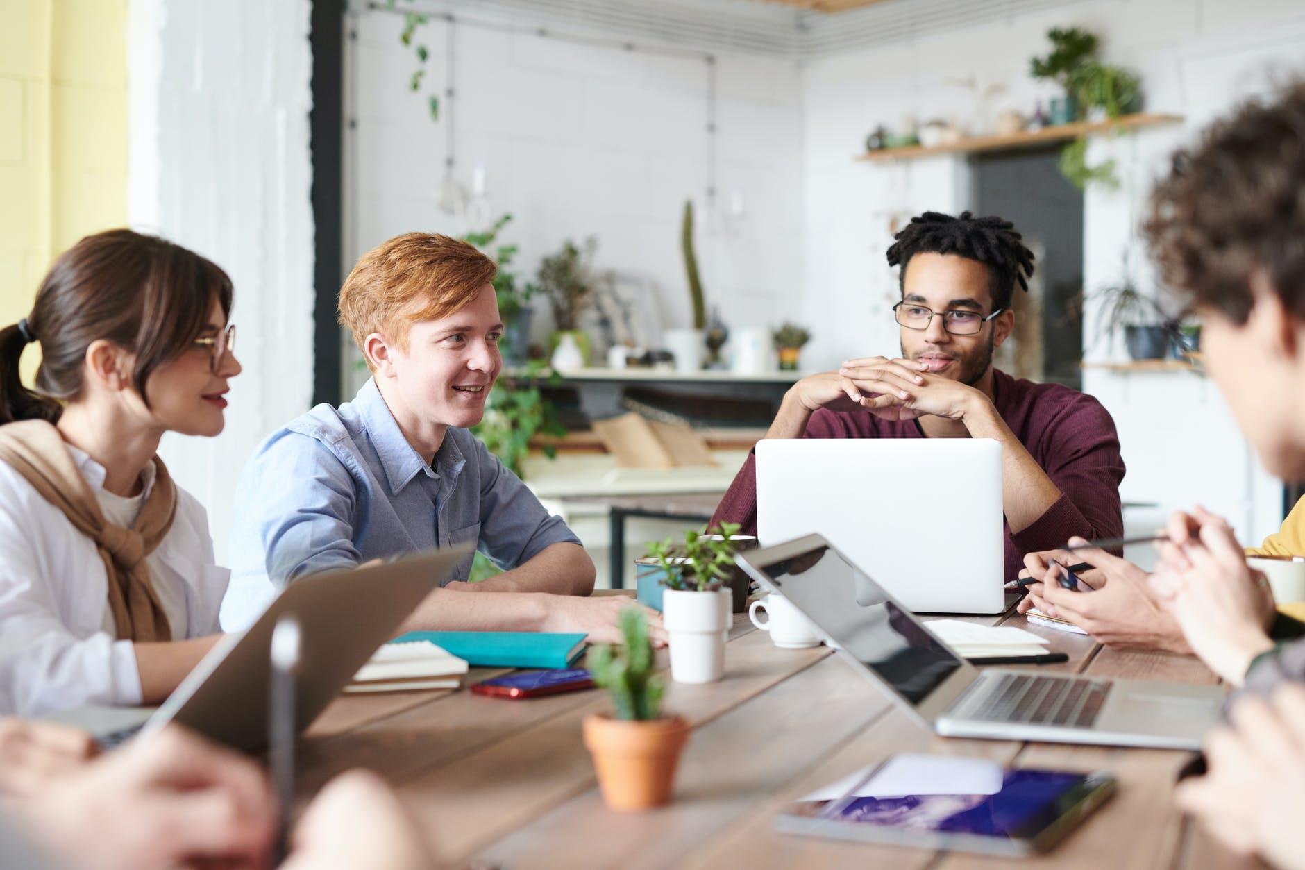 Apa itu Backlink dan Bagaimana Cara Kerjanya?