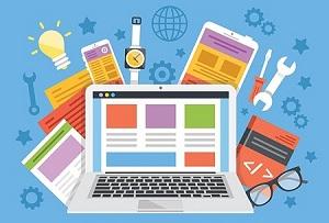 Keuntungan dan Manfaat Memiliki Situs Web di Internet